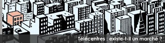lbmg_télétravail_télécentres_marché