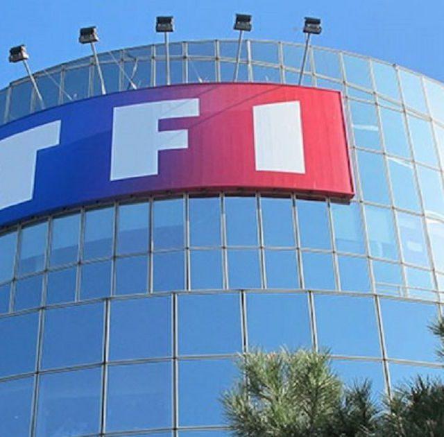 TF1 – Expérimentation télétravail