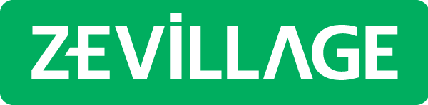 ZeVillage