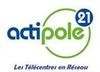 Actipole 21