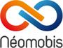 Neomobis