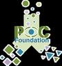 POC Fondation