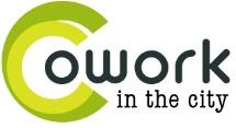 logo-cowork-city (1)