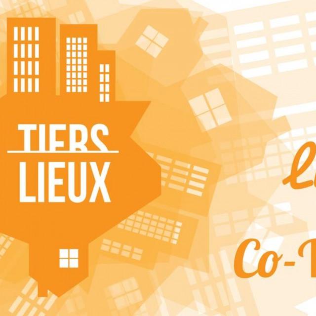 Conférence – Tiers-lieux : quels usages pour l'entreprise ?