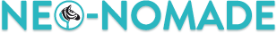 neo-nomade-logo