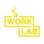 Logo Worklab