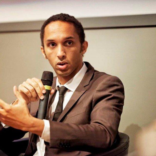 Conférence GecinaLab : RÉINVENTER L'IMMEUBLE DE DEMAIN, C'EST AUJOURD'HUI