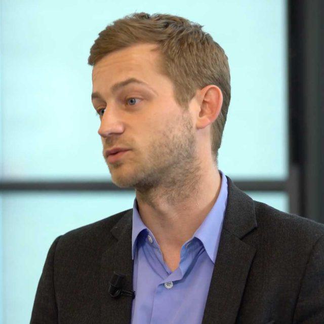 Travaillez où vous voulez, quand vous voulez ! Interview de Baptiste Broughton DG Neo-noamde sur Microsoft experience
