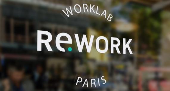 [Atelier REWORK] Travail en mobilité : errance ou libération ?