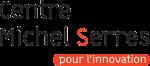 Centre Michel Serres