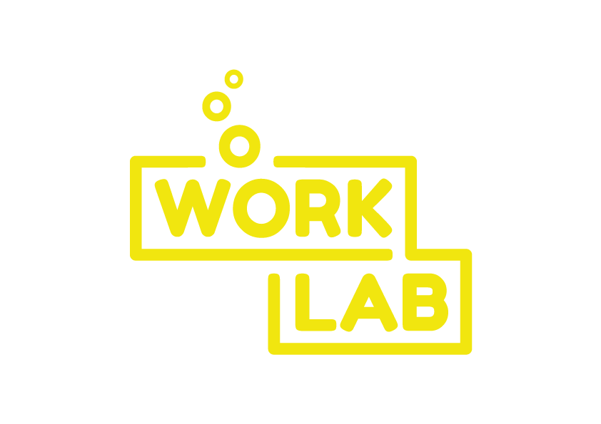 Logo Worklab Paris