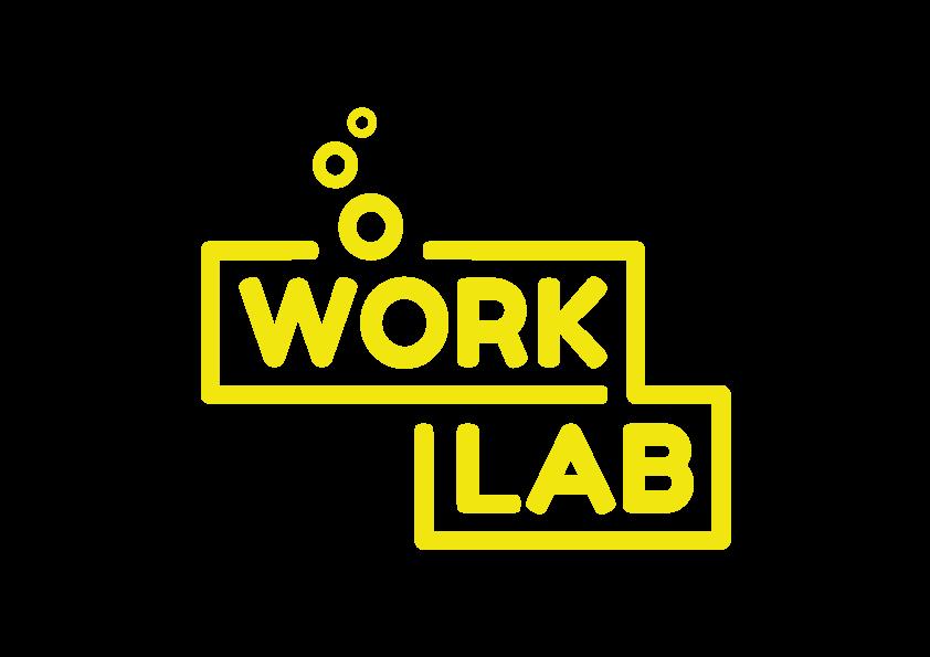 Logo Worklab Paris