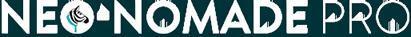 neonomade-logo-pro