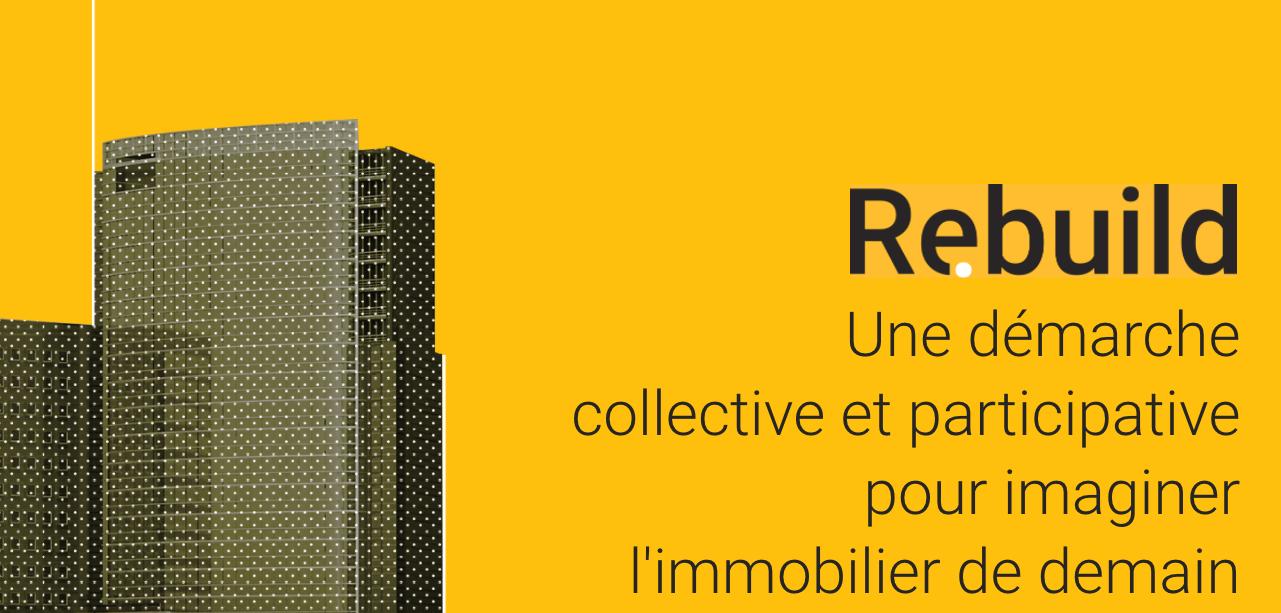 Immobilier de demain : 9 idées pour se réinventer [Infographie]