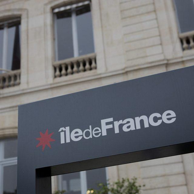 télétravail-région-Ile-de-France